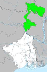 উত্তরবঙ্গে ট্রাক, ট্যাংকলরি কর্মবিরতি চলছে